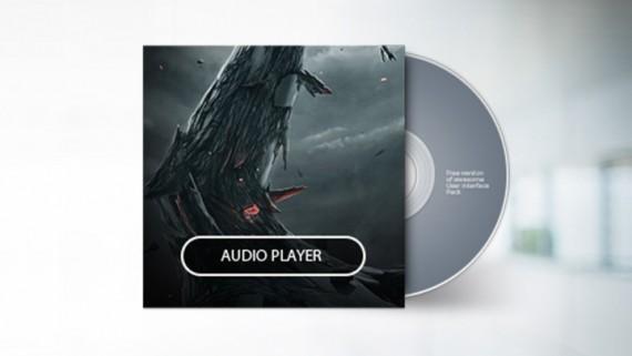 audio-player-570×321