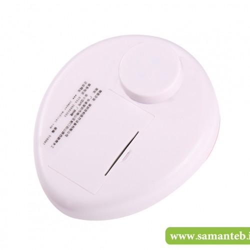 Fetal Doppler  JPD-100s
