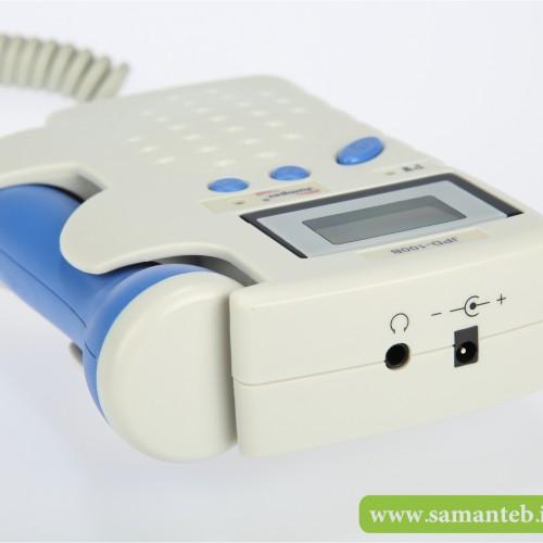Fetal Doppler  JPD-100b