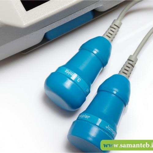 Fetal Doppler  JPD-200c