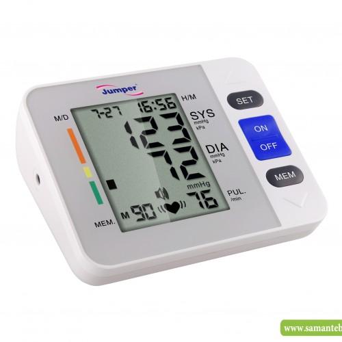 Fetal Doppler  JPD-900a