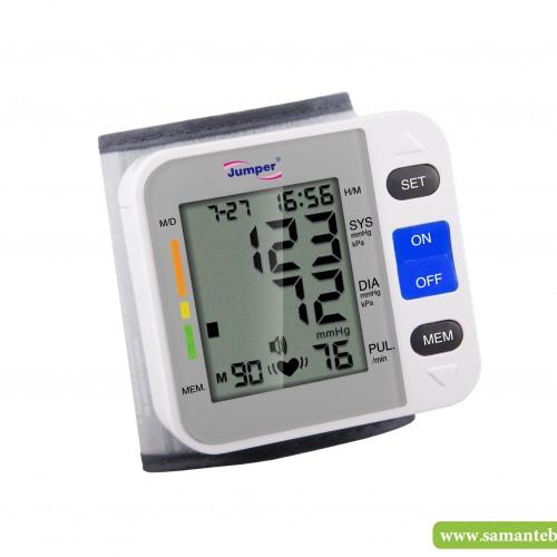 Fetal Doppler  JPD-900w