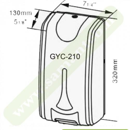 gyc210